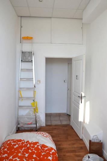 kl_Schlafzimmer und Stau
