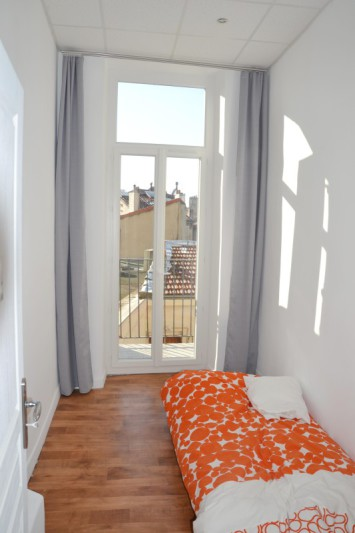 kl_Schlafzimmer_Balkon